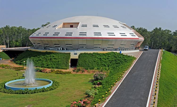 satish dhawan space centre, ie malayalam