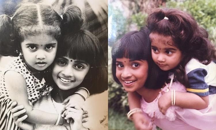 Shalini, Shamlee, Baby Shamlee, Baby Shamlee latest photos, Shyamili, Baby Shyamili, Baby Shalini, Shalini, ശാലിനി, ബേബി ശ്യാമിലി, ബേബി ശാലിനി, ബേബി ശ്യാമിലി ചിത്രങ്ങൾ, ശാലിനി ചിത്രങ്ങൾ, ശ്യാമിലി ചിത്രങ്ങൾ, Shalini ajith latest photos, Shalini latest photos