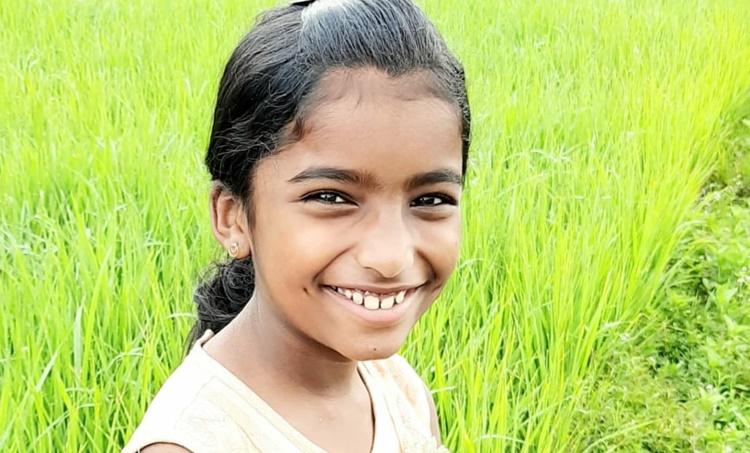 Shehala Sherin, ഷെഹല ഷെറിന്, Girl Died by Snake Bite in School,പാമ്പുകടിയേറ്റ് അഞ്ചാം ക്ലാസുകാരിയുടെ മരണം, Bathery school girl snake bite, snake, ie malayalam,