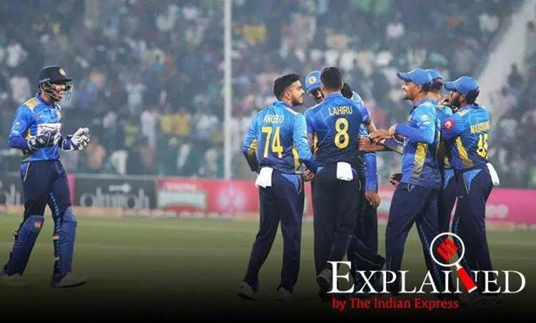 match fixing law, വാതുവപ്പ് നിയമം, sri lanka match fixing law, ശ്രീലങ്ക വാതുവെപ്പ്,cricket match fixing, cricket news, sri lanka betting, cricket betting law, india match fixing law, sri lanka cricket