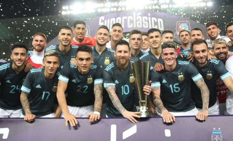 Argentina, അർജന്റീന, Brazil, ബ്രസീൽ, Super Classico, സൂപ്പർ ക്ലാസിക്കോ, messi, മെസ്സി, football, ഫുട്ബോൾ, iemalayalam, ഐഇ മലയാളം