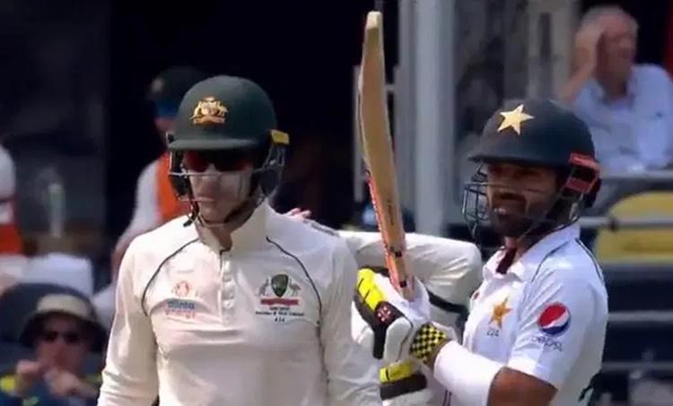 Tim Paine,ടിം പെയ്ന്, Australia vs Pakistan,ഓസ്ട്രേലിയ പാക്കിസ്ഥാന്, Australia Pakistan Test, AUS vs PAK, ie malayalam,