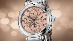 worlds most expensive watch. ലോകത്തിലെ ഏറ്റവും വിലകൂടിയ വാച്ച്, world's most expensive watch, expensive watches, iemalayalam, ഐഇ മലയാളം