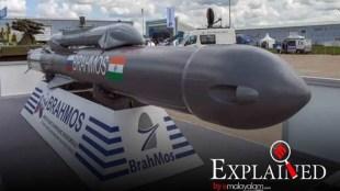 BrahMos missile, india, ബ്രഹ്മോസ് മിസൈൽ, ഡിആർഡിഒ, DRDO, iemalayalam