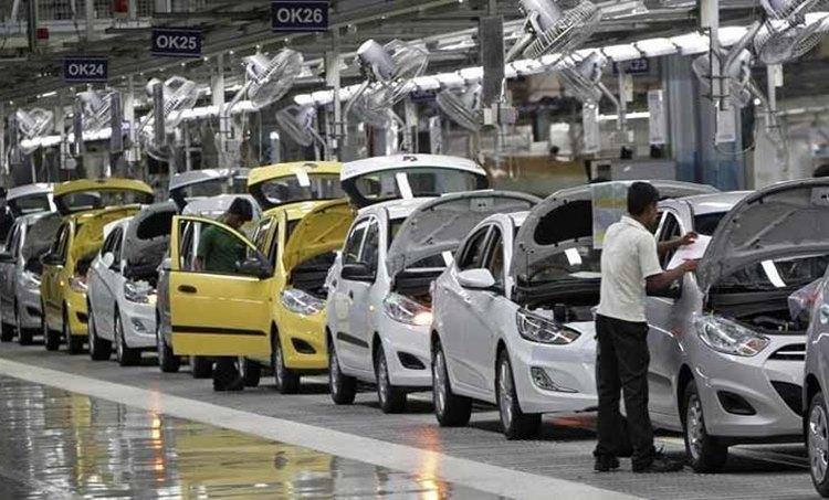 Maruti Suzuki Dzire, മാരുതി സുസുക്കി ഡിസയർ, Best Selling Car, കോംപാക്റ്റ് സെഡാൻ, Maruti Suzuki, iemalayalam