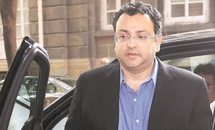 Cyrus Mistry, സൈറസ് മിസ്ത്രി, Tata Sons, ടാറ്റ സണ്സ്, Cyrus Mistry restored as Tata Sons Chairman by NCLAT, സൈറസ് മിസ്ത്രിയെടാറ്റ സണ്സ് എക്സിക്യുട്ടീവ് ചെയര്മാന് സ്ഥാനത്തുട്രിബ്യൂണല്പുന:സ്ഥാപിച്ചു,Ratan Tata, രത്തന് ടാറ്റ, Tata Steel, ടാറ്റ സ്റ്റീല്, Tata Motors, ടാറ്റ മോട്ടോഴ്സ്, Tata Consultancy Services, ടാറ്റ കണ്സള്ട്ടന്സി സര്വീസസ്, Shapoorji Pallonji Group, ഷപൂര്ജി പല്ലോണ്ജി ഗ്രൂപ്പ്, IE Malayalam,ഐഇ മലയാളം