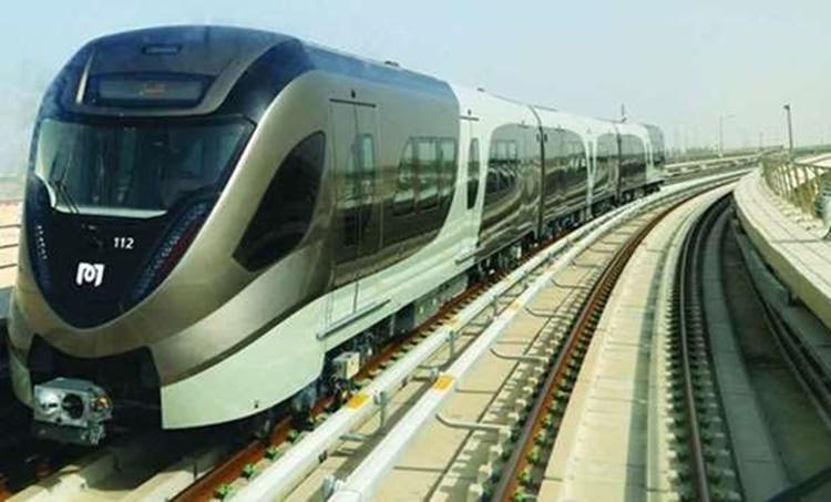 Doha metro, ദോഹ മെട്രോ, Doha metro green Line, ദോഹ മെട്രോ ഗ്രീന് ലൈൻ, Doha metro red Line, ദോഹ മെട്രോ റെഡ് ലൈൻ, Doha, ദോഹ, Qatar, ഖത്തര്, Mall of Qatar, ഖത്തര് മാള്, Club World Cup final, ക്ലബ് ലോകകപ്പ് ഫുട്ബോള് ഫൈനല്, Hamad International Airport, ഹമദ് രാജ്യാന്തര വിമാനത്താവളം, Gulf new, ഗൾഫ് ന്യൂസ്, IE Malayalam, ഐഇ മലയാളം