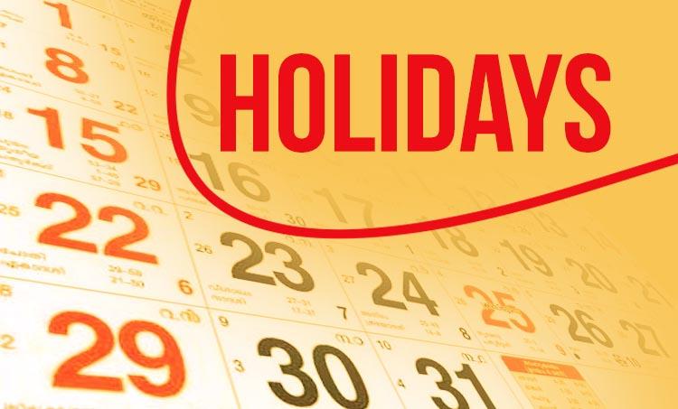holiday, ie malayalam
