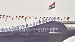 Indian Navy, ഇന്ത്യൻ നേവി, Indian Navy facebook, ഇന്ത്യൻ നേവി ഫെയ്സ്ബുക്ക്, facebook, ഫെയ്സ്ബുക്ക്, Indian Navy spy racket, ഇന്ത്യൻ നേവി ചാരവൃത്തി, Indian Navy pakistan spy racket, Indian Navy jobs, Indian Navy news