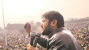 Citizenship Law protests, പൗരത്വ നിയമ ഭേദഗതി, Kanhaiya Kumar, കനയ്യ കുമാർ