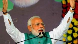 Narendra Modi, നരേന്ദ്ര മോദി, Modi on citizenship law, പൗരത്വ നിയമ പ്രതിഷേധത്തിൽ പ്രധാനമന്ത്രി, Modi accuses Opposition for North east protests, Citizenship act protests in Assam, India news, Indian express, iemalayalam, ഐഇ മലയാളം