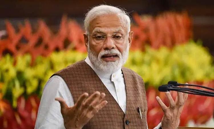 Narendra Modi social media,നരേന്ദ്രമോദി സോഷ്യല് മീഡിയ, women's day, ലോക വനിതാ ദിനം, march 8, മാര്ച്ച് എട്ട്