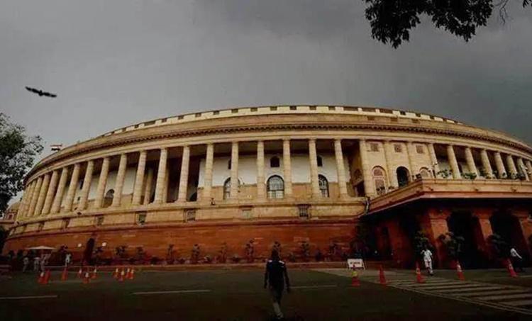 Citizenship Bill, പൗരത്വ ഭേദഗതി ബില്, Citizenship Bill in Rajya Sabha, പൗരത്വ ഭേദഗതി ബില് ഇന്ന് രാജ്യസഭയിൽ, BJP, ബിജെപി, Shiv Sena, ശിവസേന, Congress, കോൺഗ്രസ്, IE Malayalam, ഐഇ മലയാളം