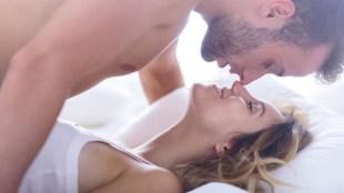 Sex, Sex Life, Foreplay, ഫോർ പ്ലേ, സെക്സ് , Sex and Health, സെക്സും ആരോഗ്യവും, IE Malayalam, ഐഇ മലയാളം, ഇന്ത്യൻ എക്സ്പ്രസ് മലയാളം, Indian express malayalam