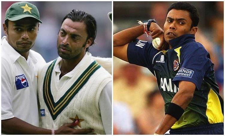 danish kaneria, ഡാനിഷ് കനേരിയ, shoaib akhtar, ഷോയബ് അക്തർ, pakistan cricket, പാക്കിസ്ഥാൻ ക്രിക്കറ്റ്, pakistan hindu, pakistan hindu cricket, pakistan cricket team, india pakistan cricket, cricket news