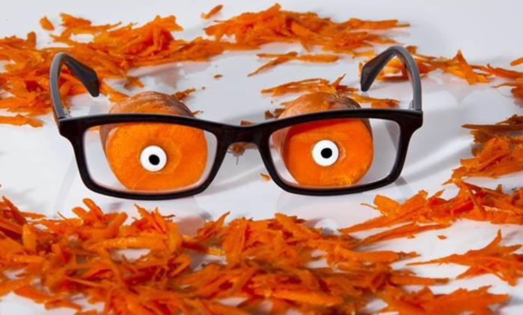 carrot, ie malayalam