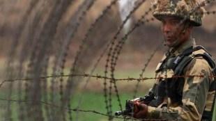 ബംഗ്ലാദേശ്, Bangladesh, shuts down telecom services, ടെലികോം സർവീസുകൾ നിർത്തലാക്കി, India border, ഇന്ത്യൻ അതിർത്തി, iemalayalam