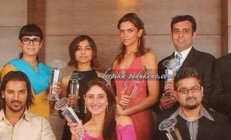 Deepika Padukone, ദീപിക പദുക്കോൺ, Kareena Kapoor, കരീന കപൂർ,deepika with kareena, bollywood news, ie malayalam, ഐഇ മലയാളം