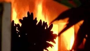 sudan fire, fire in sudan, sudan blast, സുഡാൻ സ്ഫോടനം, ceramic factory blast in sudan, indians killed in sudan fire, സുഡാൻ അപകടം, indian express news, ie malayalam, ഐഇ മലയാളം