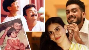 https://malayalam.indianexpress.com/entertainment/happy-birthday-jayaram-kalidas-jayaram-324219/