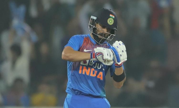 India vs West Indies, IND vs WI, ഇന്ത്യ, വെസ്റ്റ് ഇൻഡീസ്, virat kohli, വിരാട് കോഹ്ലി, sanju samson, indian cricket team, hetmyer, ie malayalam, ഐഇ മലയാളം