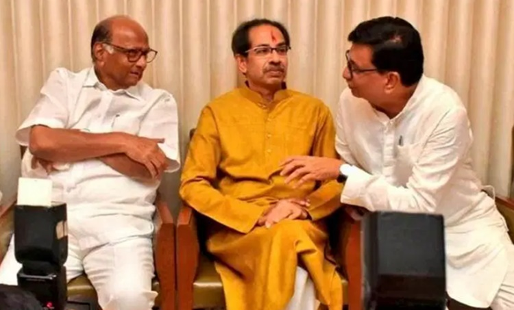 maharashtra, മഹാരാഷ്ട്ര, bhima koregaon cases, ഭീമ കൊറേഗാവ്, congress-ncp ask uddhav to withdraw bhima koregaon cases, maharashtra govt formation, Maharashtra CM Uddhav Thackeray, Indian express, iemalayalam, ഐഇ മലയാളം
