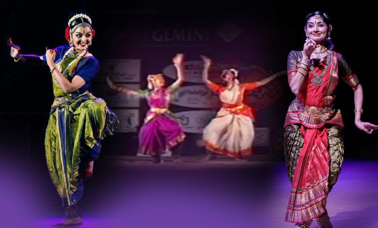 Manju Warrier, മഞ്ജു വാര്യർ ഡാൻസ്, Divyaa Unni, Divyaa Unni dance, Manju Warrier Divyaa Unni dance, Manju Warrier dance