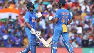 India vs west indies, ഇന്ത്യ-വെസ്റ്റ് ഇൻഡീസ്, INDvsWI, live score, runs, first innings, playing eleven, tose report, ടോസ് റിപ്പോർട്ട്, ie malayalam, ഐഇ മലയാളം