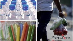 plastic ban in Kerala, use and throw plastic, പ്ലാസ്റ്റിക്, കുപ്പികൾ, കവറുകൾ, plastic bag, ie malayalam, ഐഇ മലയാളം, plastic ban in Kerala, explained