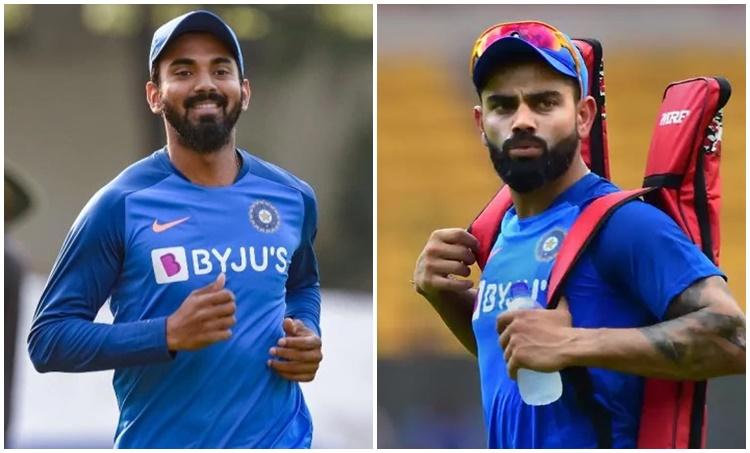 ICC T20 Ranking, ഐസിസി ടി20 റാങ്കിങ്ങ്, India vs West Indies, IND vs WI, T20, match report, live score, cricket, virat kohli, kl rahul, rohit sharma, ഇന്ത്യ-വെസ്റ്റ് ഇൻഡീസ്, രോഹിത്, രാഹുൽ, ie malayalam, ഐഇ മലയാളം
