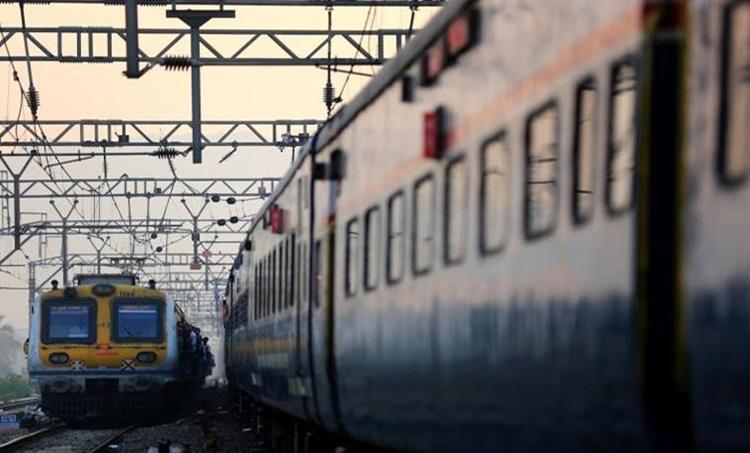 Railway, passenger fare hike, ടിക്കറ്റ് നിരക്ക്, നിരക്ക് വർധന, iemalayalam