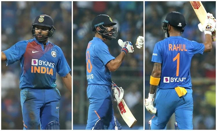 India vs West Indies, IND vs WI, T20, live score, cricket, virat kohli, kl rahul, rohit sharma, ഇന്ത്യ-വെസ്റ്റ് ഇൻഡീസ്, രോഹിത്, രാഹുൽ, ie malayalam, ഐഇ മലയാളം