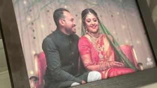 Soubin Shahir, സൗബിന് ഷാഹിര്, Soubin Shahir wife, Soubin Shahir wedding anniversary, Soubin shahir wife Jamia Zaheer