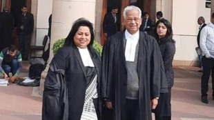 citizenship amendment act, citizenship act supreme court, sc hearing caa petitions, tarun gogoi, assam caa protests, caa news, latest news