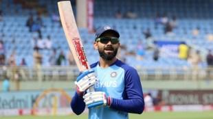 India vs West Indies, INDvsWI, ഇന്ത്യ - വെസ്റ്റ് ഇൻഡീസ്, tose, live score, playing eleven, virat kohli, ie malayalam, ഐഇ മലയാളം