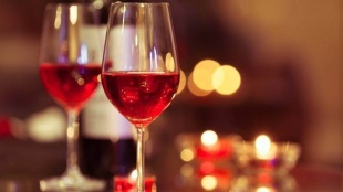 wine, christmas wine, വൈൻ, ക്രിസ്മസ് വൈൻ, wine production, excise, വൈൻ നിർമാണം, ie malayalam, ഐഇ മലയാളം