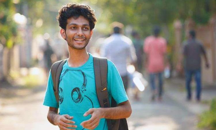 അന്വേഷണം, മറിയം വന്ന് വിളക്കൂതി, ഗൗതമന്റെ രഥം, Anveshanam, Mariyam Vannu Vilakkoothi, Gouthamante Radham, movie release, review, Anveshanam review, Gouthamante Radham review, Mariyam Vannu Vilakkoothi review, appu bhattathiri