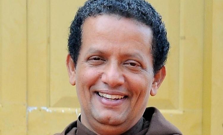 Fr Puthanpurakkal Hatred Speech