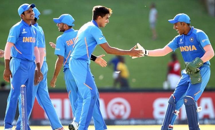 India U19 team, India U19 cricket, India U19 World Cup, U19 World Cup, India U19 squads, cricket news, ഇന്ത്യ അണ്ടർ 19, ലോകകപ്പ്, india vs sri lanka, ie malayalam, ഐഇ മലയാളം