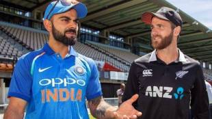 ind vs NZ t20, india vs New Zealand