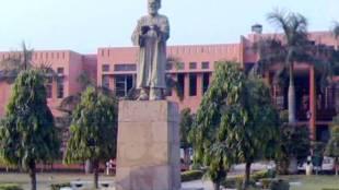 Jamia Millia, ie malayalam