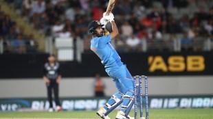 KL Rahul, കെഎൽ രാഹുൽ, IND vs NZ, ഇന്ത്യ-ന്യൂസിലൻഡ്, kl rahul record, india vs new zealand, കെഎൽ രാഹുൽ റെക്കോർഡ്, malayalam sports news, ie malayalam, ഐഇ മലയാളം