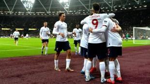 Liverpool vs West Ham United, Premier League, ലിവർപൂൾ, പ്രീമിയർ ലീഗ്, Mohammed Salah, മുഹമ്മദ് സലാ, match result, ie malayalam, ഐഇ മലയാളം
