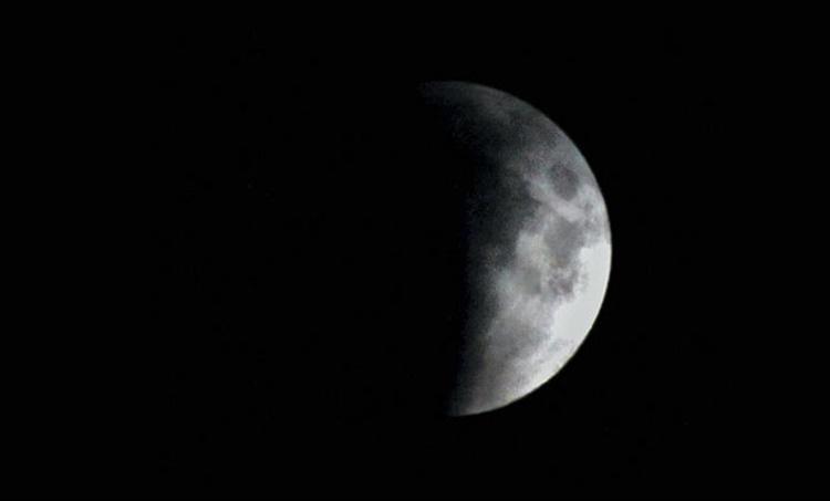 lunar eclipse, lunar eclipse july 2020, lunar eclipse 2020 date and time, lunar eclipse 2020 india, lunar eclipse timings, lunar eclipse india 2020, chandra grahan, chandra grahan 2020, chandra grahan 2020 date and time, chandra grahan 2020 facts, chandra grahan 2020 india, chandra grahan news, lunar eclipse facts, partial lunar eclipse 2020, partial lunar eclipse july 2020, ചന്ദ്ര ഗ്രഹണം, ഗ്രഹണം, ഗ്രഹണം നാളെ, ഗ്രഹണം ഇന്ന്, ഗ്രഹണം ഇന്ത്യയിൽ, ഗ്രഹണം കേരളത്തിൽ, ഗ്രഹണത്തിന്റെ സമയം, ഗ്രഹണ സമയം
