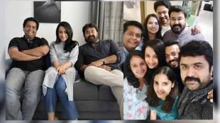മോഹന്ലാല്, റാം, ദൃശ്യം, തൃഷ, തൃഷ ഫോട്ടോസ്, mohanlal, ram, mohanlal ram release, trisha, trisha krishan, trisha photos, trisha with mohanlal