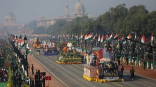 kerala tableau, നിശ്ചലദൃശ്യം, kerala, west bengal, maharashtra, republic day parade, റിപബ്ലിക് ദിന പരേഡ്, ie malayalam