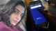 sonam kapoor, uber london, uber safety, london cabs, london public transport, sonam kapoor twitter, സോനം കപൂര്‍, ഊബര്‍