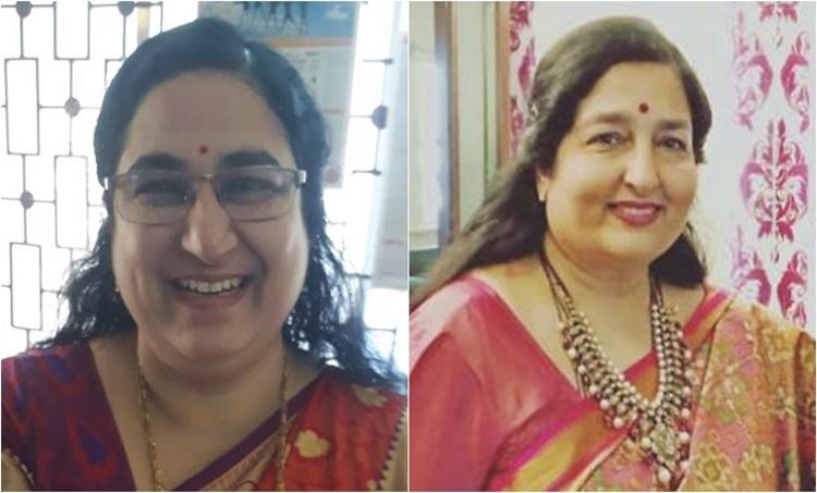 Anuradha Paudwal, അനുരാധ പഡ്വാൾ, paternity case, കർമല മോഡെക്സ്, iemalayalam