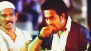Asif Ali, ആസിഫ് അലി, Kunchacko boban, കുഞ്ചാക്കോ ബോബൻ, dulquer salmaan, ദുൽഖർ സൽമാൻ, usthad hotel, ഉസ്താദ് ഹോട്ടൽ, iemalayalam, ഐഇ മലയാളം