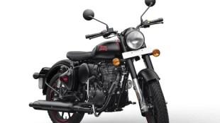 Royal Enfield, Classic 350, ബിഎസ്-VI, BS6, ക്ലാസിക്ക് 350, റോയൽ എൻഫീൽഡ്, iemalayalam